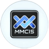 logo forex mmcis group