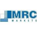 logo mrcmarkets