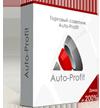 auto_profit