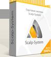 scalp_system