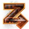 torgovaya-platforma-zulutrade-_4203